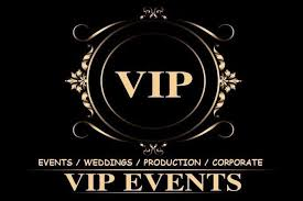 VIPcontacts.com Presents Exclusive VIP Events